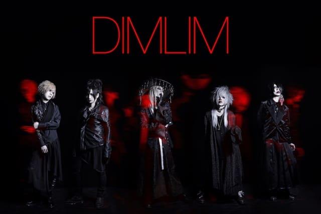 DIMILIM