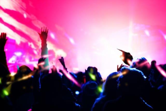 2021年コンサート・注目アーティストライブ情報一覧