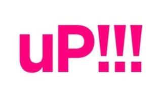 up!!!