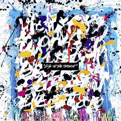 ONE OK ROCK(ワンオク)