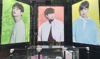"""EXO-CBX """"MAGICAL CIRCUS"""" 2019 -Special Edition- 神戸ワールド記念ホール"""