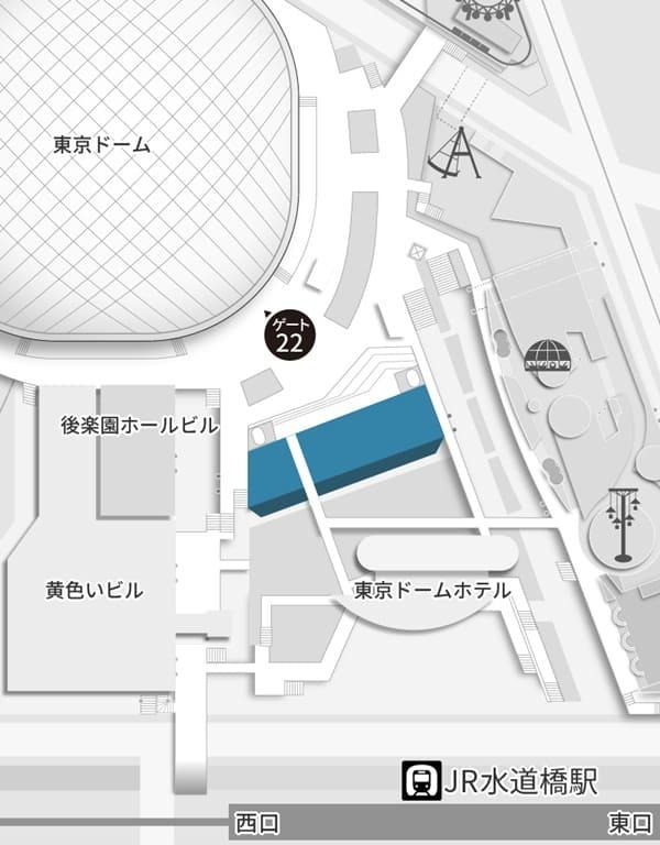 嵐 コンサート グッズ 2019 画像 パスケース