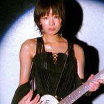 椎名林檎の人気曲・名曲ランキング!ファンが選ぶおすすめベスト10はコレだ!