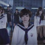 乃木坂46の心に響く歌詞ランキング!ファン厳選おすすめフレーズ10選!