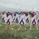 乃木坂46の七福神メンバーを人気順にランキング!魅力を一挙紹介!