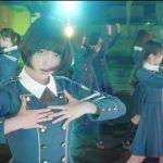 欅坂46の曲に込められた歌詞の意味とは?ランキング徹底解説!