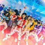 ももクロ 47都道府県 青春ツアーライブ2017 セトリ・感想レポ・グッズ画像まとめ