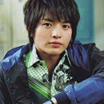 Kis-My-Ft2(キスマイ)人気曲ランキング!ファンおすすめのトップ10はコレだ!