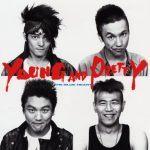 THE BLUE HEARTSの人気アルバムCDランキング!おすすめベスト10!