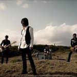 エレカシのカッコイイおすすめ人気曲・名曲ランキングトップ10!