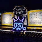 【ライブレポ】嵐 アユハピ魂 オーラス 2017/1/8 福岡ヤフオクドームに行ってきた感想