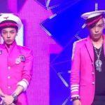 BIGBANGソロ曲&デュエット曲で超おすすめを紹介!ランキング1位は?