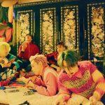 BIGBANG 新曲追加の最新アルバム「MADE」紹介!感想と日本語解釈