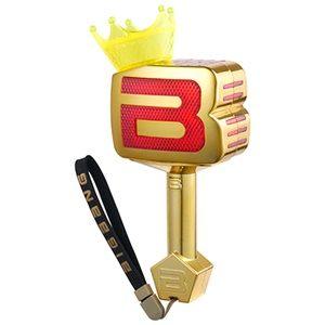 BIGBANG 10周年特別使用ペンライト