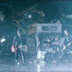 """BLUE ENCOUNT(ブルエン)ライブ2017″THE END"""" セトリ・感想レポ・グッズ画像まとめ"""