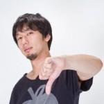 木村拓哉の裏切りで嫌いと批判!京都での映画で靭帯損傷の怪我は重症だった!
