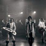 BUCK-TICK ファンクラブ限定ライブ2017 セトリ・感想レポ・グッズ画像まとめ
