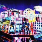 B'zの人気曲シングルランキング!おすすめ名曲トップ10!
