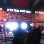 でんぱ組 ライブ 2017/1/20 レポ&セトリ 日本武道館の感想 (幕神アリーナツアー2017)