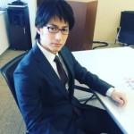 ディーンフジオカのドラマ「ダメ恋」での着用メガネとピアノ演奏が気になる!!