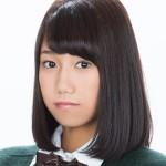 欅坂46原田まゆのプリクラ相手は教師!その後と現在は?