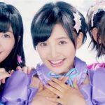 HKT48の心に響く歌詞ランキング!ファン厳選おすすめフレーズ8選!