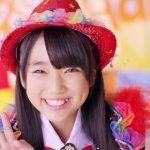HKT48の人気曲ランキング!ファン厳選のおすすめベスト6はこれだ!