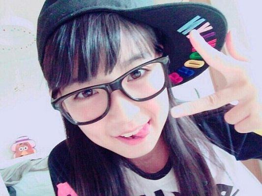 HKT48 今村麻莉愛