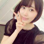 HKT48のメンバー人気順ランキングベスト7!注目の第1位は?