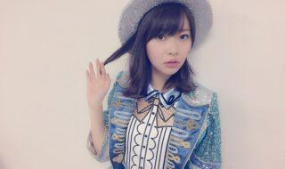 HKT48 指原莉乃