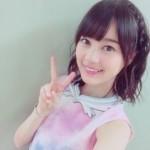 生田絵梨花のピアノのレベルがスゴイ!姉は東大の経歴を持つ?