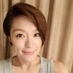 今井絵理子の彼氏の職業と逮捕歴がヤバイ!名前と画像も発覚か!?