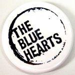 THE BLUE HEARTSの歌詞の魅力と意味は?名言ランキング!