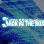 JACK IN THE BOX 2016 hydeら出演 セトリ・感想レポ・グッズ画像まとめ