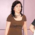 藤島ジュリー景子が結婚した夫と子供とは?独身時代に手越と交際か?