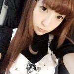 神田沙也加と似てる神田正輝の関係とは?二人の共演はあるのか?