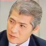 吉川晃司の白髪(銀髪)は本物でワックス使用?嫁は富山でナース?
