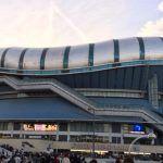 EXO PLANET #4 京セラドーム大阪 2018/2/23 MCレポ・セトリまとめ