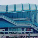 Kis-My-Ft2 I SCREAM レポ&セトリ 2016/7/1 京セラドーム大阪に行ってきた感想