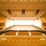 ミスチル ライブ 2017/4/7 石川 金沢歌劇座 セトリ・感想レポ・グッズ画像まとめ
