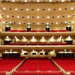 ミスチルライブツアー「虹」2016/9/21岩手のセットリストと感想まとめ(岩手県民会館 大ホール)