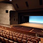 ミスチルライブツアー「虹」2016/10/14 熊本 セトリと感想レポまとめ(熊本県立劇場演劇ホール)