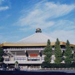 ミスチルライブツアー「虹」2016/10/7 日本武道館 セトリと感想レポまとめ