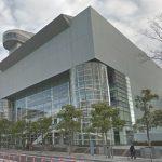 ミスチルライブツアー「虹」2016/10/17 大分 セトリと感想レポまとめ(iichikoグランシアタ)