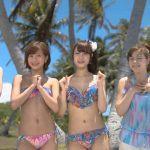 NMB48の人気曲ランキング!ファン厳選のおすすめベスト8はコレだ!