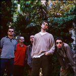 Oasisの初期~現在のメンバーを一挙紹介!クビになったのは誰?