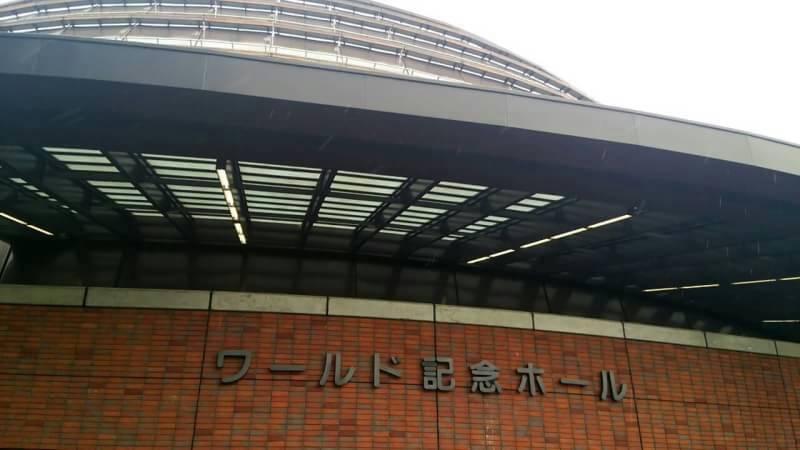 odakazumasa20160607-1