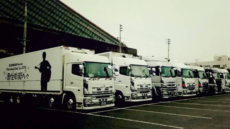 odakazumasa20160607-2