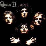 Queenの人気曲・名曲ランキング!ファン厳選のおすすめベスト10はコレだ!