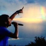 ミスチルライブ2016開催!ホールツアー「虹」の一般チケットと倍率は?